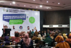 Forum Komunikasi Teknologi Pertanian Indonesia